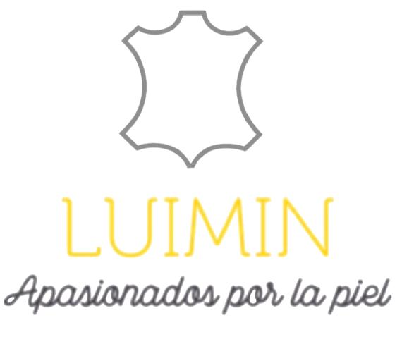 Luimin